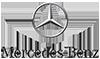 Mercedes Arocs