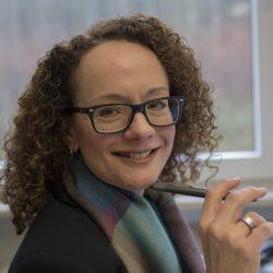 Ulrike Kohlert_CRM_Guestmanagement