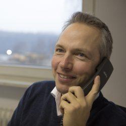 Lutz Rathmann